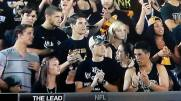 On ESPN- UCF Football