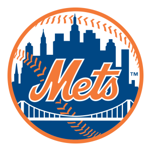 1024px-New_York_Mets.png